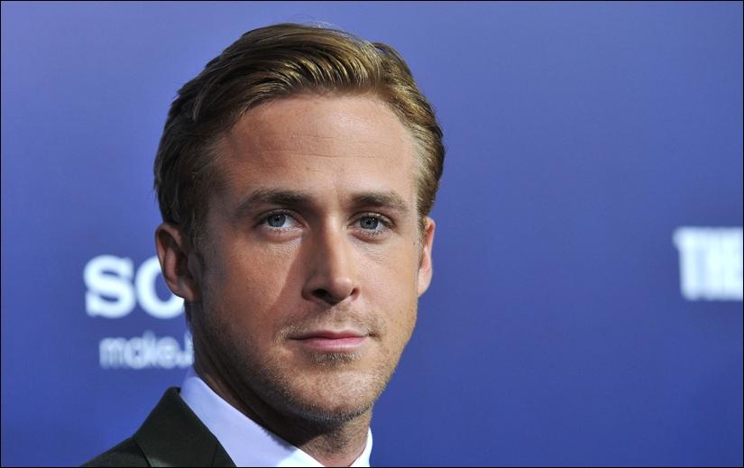 Quel est le plat préféré de Ryan Gosling ?