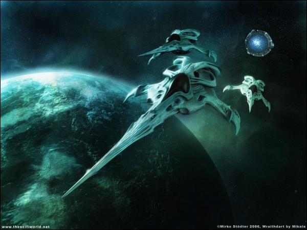Ces vaisseaux peuvent-ils aller en hyperespace ?