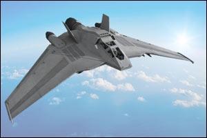 A partir de quelles technologies pincipalement le F-302 est-il construit ?