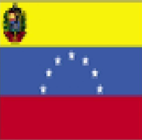Les drapeaux du monde (3/4)