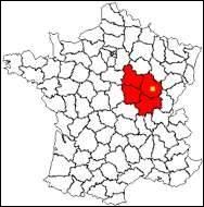 Quelle est la particularité de Dijon, si on excepte la moutarde ?