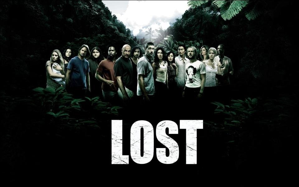 Cet acteur n'a pas tourné dans  Lost, les disparus  !