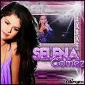 Selena a dit que :
