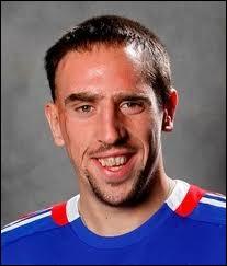 Révélé par l'OM, Franck Ribery quitte le club pour rejoindre le Bayern en 2007 contre une indemnité de transfert de 25 M. Sous le maillot de quel club avait-il fait ses débuts en L1 3 ans plus tôt ?
