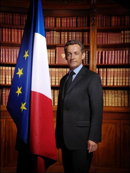 Président sortant en mai 2012. C'est le seul président à n'avoir eu qu'un seul premier ministre au cours de son mandat.