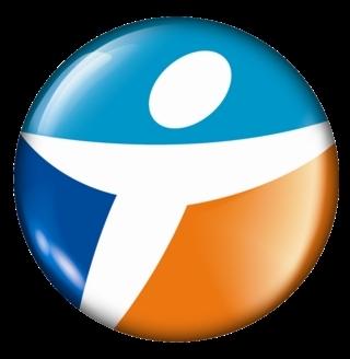 Quelle société représente ce logo ?