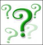 Quel est l'intrus : Melissa, Thymus, Lavandula, Verbena, Lamium, Salvia, Mentha ?
