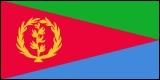 Un pays a ce drapeau, lequel ?