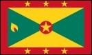 Quel pays a pour drapeau celui-ci ?