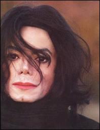 Dans quelle chanson Michael se met-il en colère contre le gouvernement qui nous manipule ?