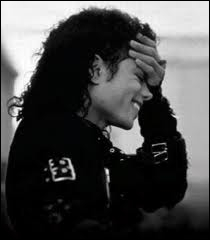 Quel est le personnage préféré de Michael ?