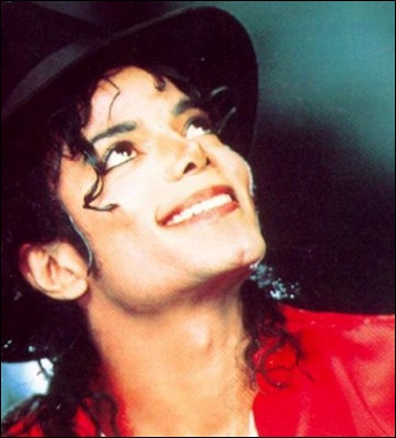 Quel est le surnom gentil de Michael ? (piège)