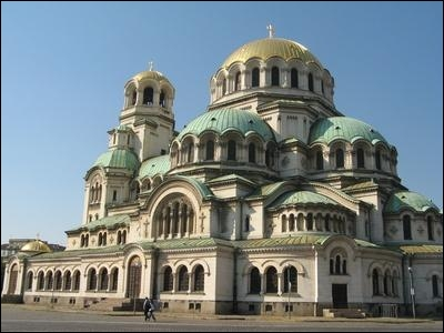 Où se situe ce monument classé patrimoine mondial de l'UNESCO ?