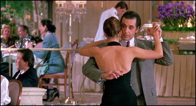 Cinéma : En 1992, quel artiste reçoit l'Oscar du meilleur acteur pour son rôle dans  Le Temps d'un week-end  ( Scent of a Woman ) ?