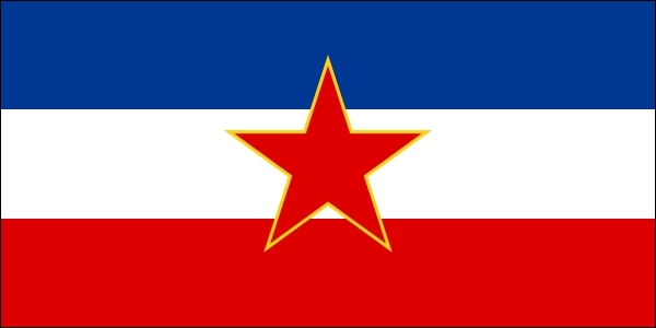 Personnalités du XXe siècle : Sous quel nom fut connu Josip Broz, dirigeant de l'État socialiste yougoslave de 1945 à 1980 ?