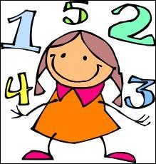 Mathématiques : Effectuez l'opération suivante en respectant les priorités des opérations. 2 x 7 + 4 [5 x 5 (144/36)] - 3 - 4 = ?