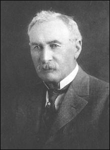 William Mulholland a été très important pour Los Angeles. Pourquoi ?