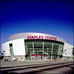 Quelle ligue de sport professionnel n'est pas à Los Angeles en 2012.