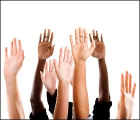 Quel groupe ethnique domine en terme de population dans la composition démographique à Los Angeles ?
