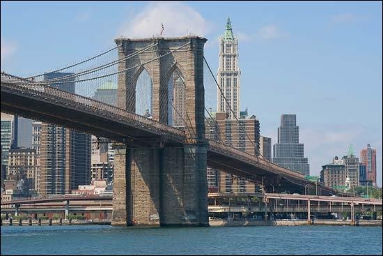 Quel est ce fameux pont ?