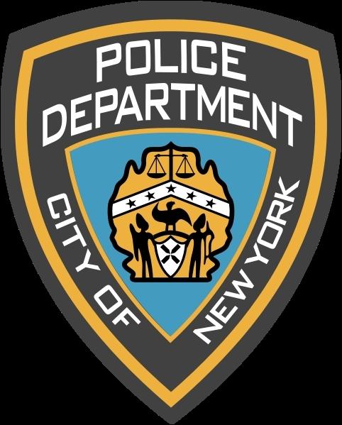 Quelle est la devise du New York Police Department (NYPD) ?