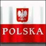 Quel est le nom de cette vodka polonaise qui contient le plus haut degré d'alcool soit 97 degrés ?