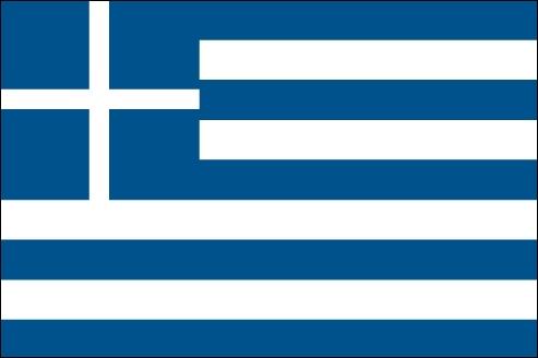 Quel est le nom de cette boisson alcoolisée qui est anisée et d'origine grecque ?