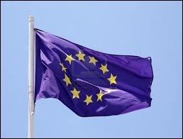 A quelle communauté appartient ce drapeau ?