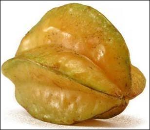 Facile, ce fruit est le ou la :