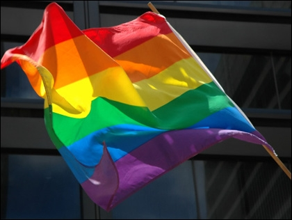 Comment se nomme le quartier de San Francisco regroupant une forte population homosexuelle ?