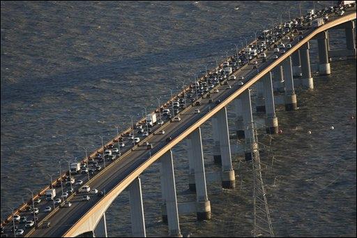 Quel est ce pont ?