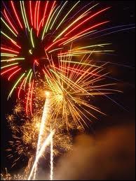 Histoire : en quelle année la fête nationale française du 14 juillet a-t-elle été instituée par la loi ?