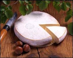 Langue française : comment devez-vous nommer ce fromage de Haute-Savoie ? (vu à la tv)