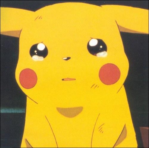 Comment s'appelle ce Pokémon ( le partenaire de Sacha ) ?