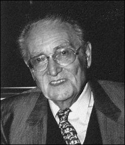 Quelle émission basée sur l'histoire, fut crée avec Stellio Lorenzi et Alain Decaux par André Castelot en 1957 pour la télévision française ?