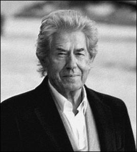 Journaliste, entré en 1969 à l'ORTF, il est sans aucun doute le plus connu des hommes de la télévision par les jeunes générations ... .