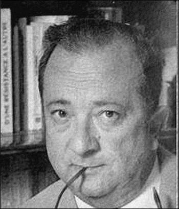 Quelle célèbre émission d'information et de reportage diffusée en 1959, est réalisée par Pierre Desgraupes associé à Pierre Lazareff et Pierre Dumayet ?