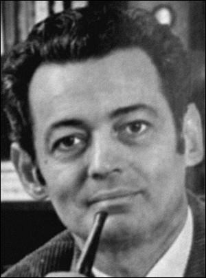 Père du 1er journal télévisé français en 1949, Pierre Sabbag est l'auteur également une émission diffusée lors d'une grève de la télévision. De quelle émission s'agit-il ?