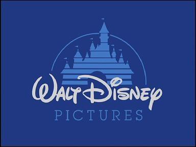 Dans quel film d'animation Disney Mark Hamill a-t-il fait l'une des voix additionnelles ?
