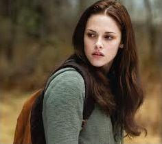 Twilight - les acteurs