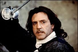 Daniel Auteuil dans un film de Philippe de Broca en 1997. Quel est ce film ?