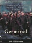 Qui a réalisé Germinal ?