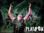 Qui a réalisé Platoon ?
