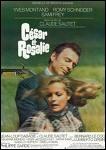Qui est le réalisateur de   César et Rosalie   ?
