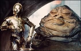"""Complétez : """"Le retour du Jedi"""" est le. . . . . épisode de la saga Star Wars ?"""