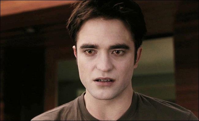 Edward veut que Jacob fasse quelque chose pour lui si Bella venait à mourir. Mais quoi ?