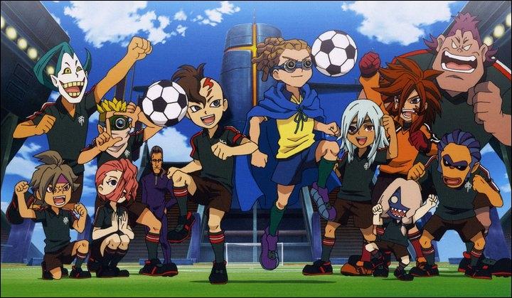 Qui est le capitaine de l'équipe ?