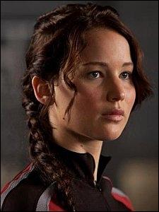 Que sont les Katniss ?