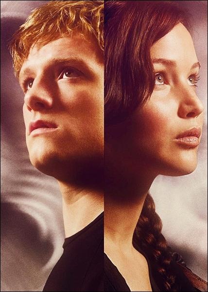 Qui sont les alliés de Katniss et Peeta dans la 2e arène ?