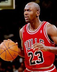 Joueurs de NBA